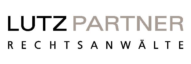 Lutz Partner Rechtsanwälte AG